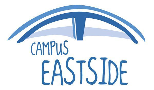 Campus Eastside